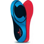 Sorbothane Full Strike Shock Stopper Insoles