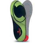 Sorbothane Single Strike Shock Stopper Insoles