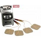 TPN 200 + Premier Plus Dual Channel Tens Machine