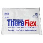 Theraflex Hot or Cold Gel Pack Compress Reusable 99-200
