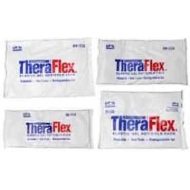 Theraflex Packs